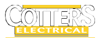 Cotters Electrical